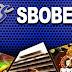 Mainkan Sbobet Online Disini