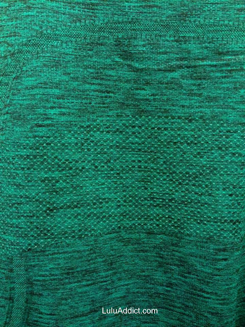 lululemon jungle-green-swiftly-tank