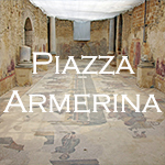 Piazza Armerina=