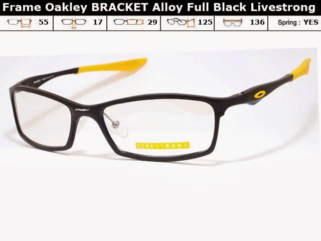 Kacamata Pria dan wanita paling Laku di tahun Sekarang  f8efa403d6