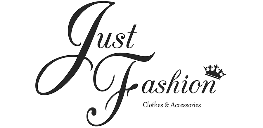 Just Fashion