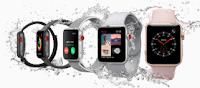 το νέο Apple Watch