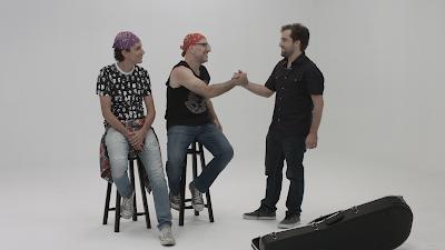 Série de vídeos é lançada com conteúdo exclusivo protagonizado por diversos atores do grupo de humor - Divulgação