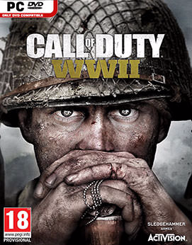 Call of duty game of the year edition crack download