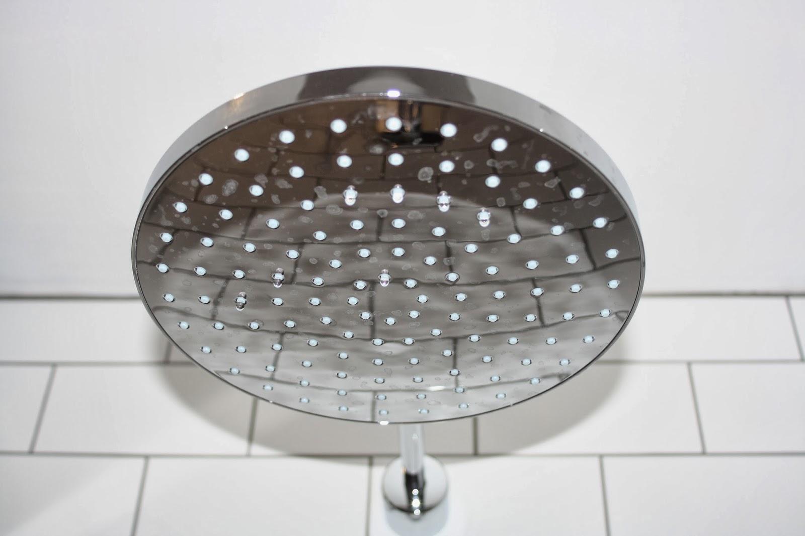 Shower-new-bathroom-365