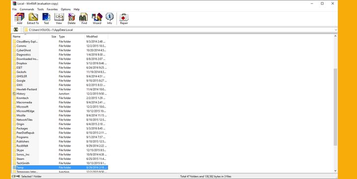 Winrar DMG for MAC Free Download