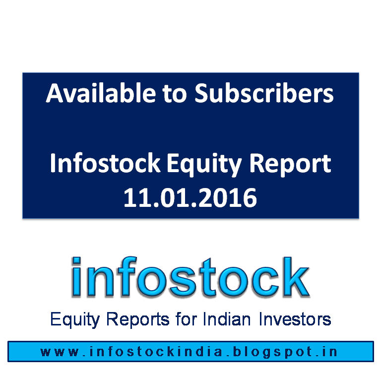 Free equity research reports