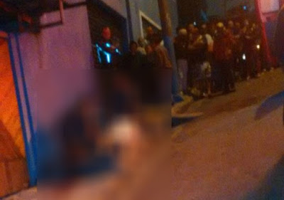 PM mata policial civil na Grande São Paulo