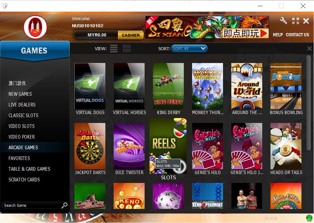 live casino live casino deutschland