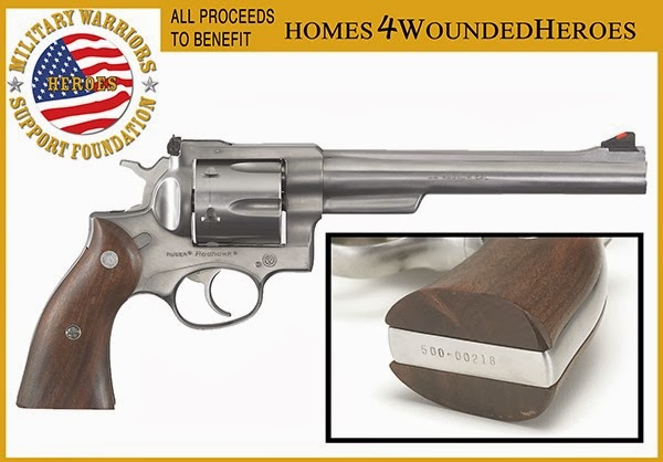 http://www.gunbroker.com/Auction/ViewItem.aspx?Item=392024926