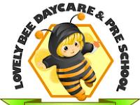 Lowongan Kerja Taman Penitipan Anak Lovely Bee Day Care