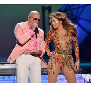 Jennifer Lopez Will Not Sing