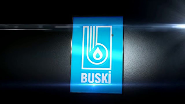 buski-borc-sorgulama
