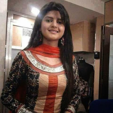 Punjabi Dating Girl A
