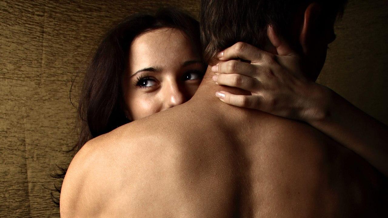 Секреты мужского оргазма – стань идеальной любовницей