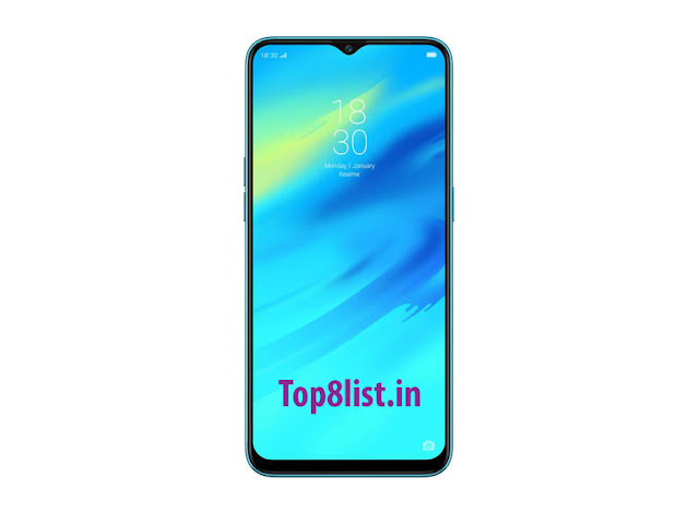 Top 8 under 15000 mobile phone 2019. Best low budget gaming smartphone
