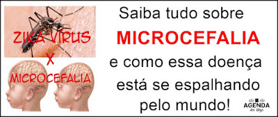 http://agendadosblogs.blogspot.com.br/2016/02/microcefalia-uma-doenca-que-afeta-fetos.html