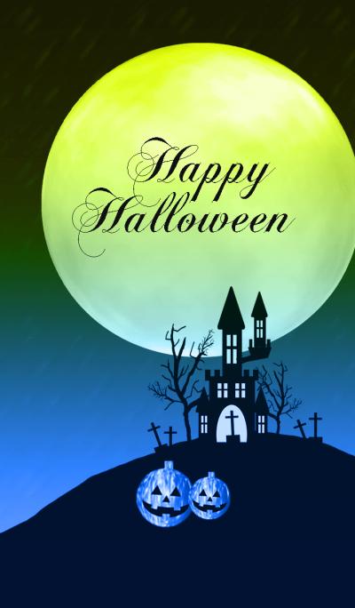 Happy Halloween #42