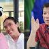 """Frankie Pangilinan naglabas ng galit at dinepensahan si Kiko """"Ang Tatay ko ang Tagapagtanggol ng Saligang Batas at Karapatan natin!"""""""