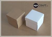 http://www.egocraft.pl/produkt/207-exploding-box-baza
