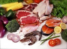Tips Mengurangi Porsi Makan Untuk Diet