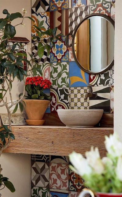 banheiro-com-plantas