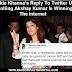 Twinkle Khanna's Reply To Twitter User  Trolling Akshay Kumar Is Winning The Internet