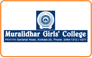 Muralidhar Girls' College
