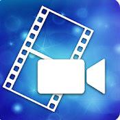 أفضل تطبيقات لتعديل على الفيديوهات