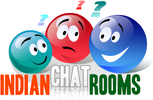 Hyderabad chat rooms friendship