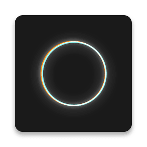 Polarr Photo Editor Pro 3.2.1 APK