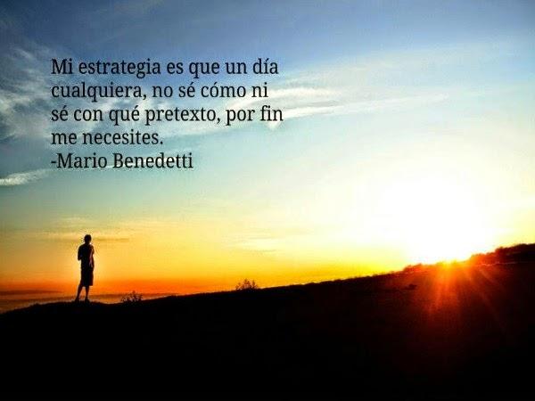 Frases De Amor Amantes Vol 3: 1000+ Images About Tu Corazón Sabe On Pinterest