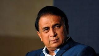 indian-loss-if-not-play-to-pak-gawaskar