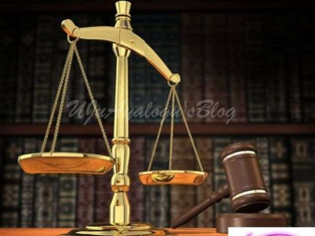Corruption: Court Orders Interim Forfeiture of N1.96bn Linked to Ontario Oil