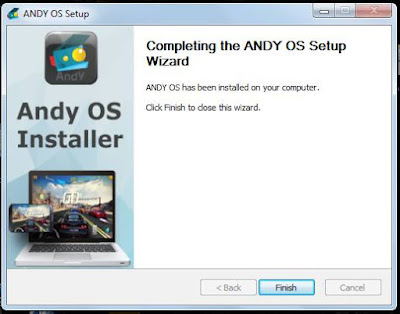 Install-Andy-Emulator-without-Any-Error