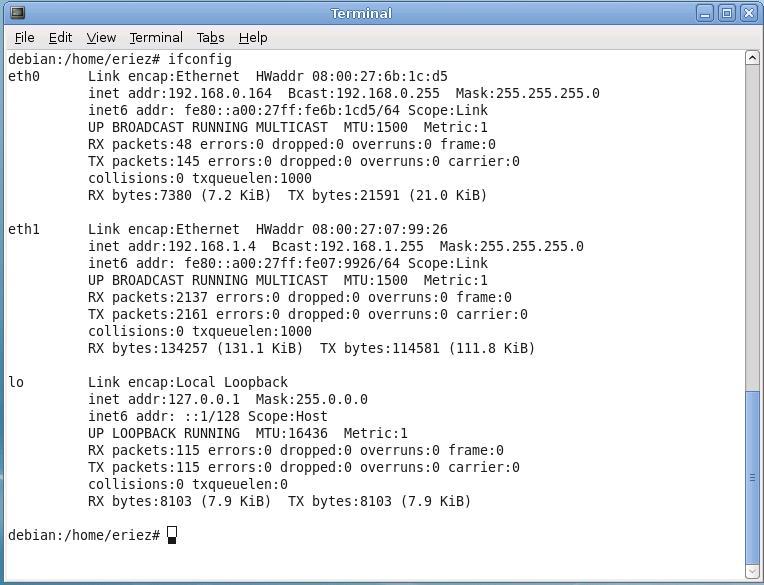 computer and debian server: SETTING PROXY SERVER IN DEBIAN 5