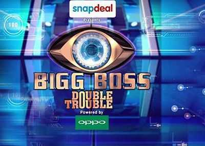 Bigg Boss 9 – Download 17th October (2015) Episode 07 HDTV 200MB