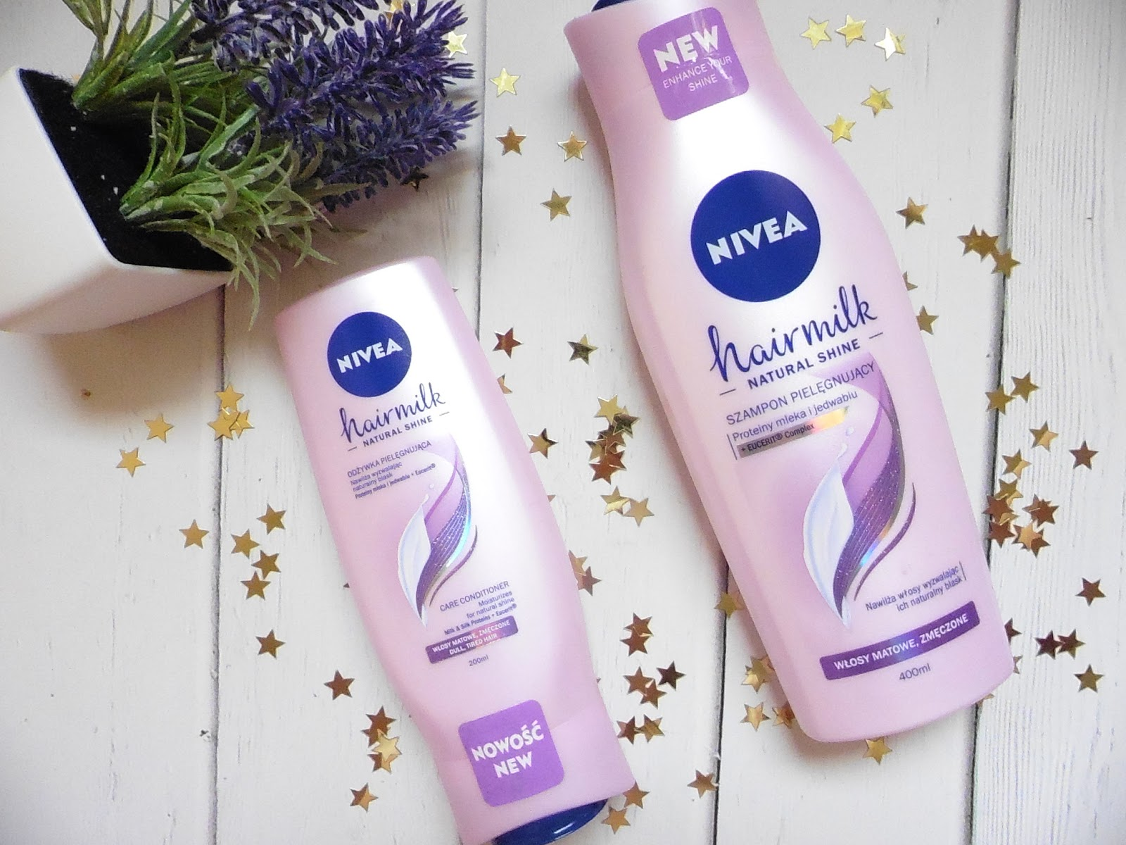 nivea-hairmilk-natural-shine,proteiny-do-wlosow