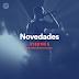 Novedades Viernes España (29-06-18)