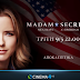 MADAM SECRETARY | Από την Τρίτη 9/5 στο CosmoteCinema4HD