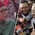 (Video) Game over: 'Hadi janji PAS takkan sokong UMNO di Semenyih' - PM