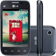 COMO FAZER HARD RESET OU RESSETAR FORMATAR SMARTPHONE LG L40 DUAL D175