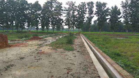 plot in medical road gorakhpur, land, plot, property, properties, plot for sale, residential land in medical road gorakhpur, plot in gulaharia thana gorakhpur, plot in gulharia thana gorakhpur, plot in gulhariya thana gorakhpur, BRD Medical College Gorakhpur, Plot in Medical Road Gorakhpur, Medical College Road Gorakhpur, Medical College Road, Plots in Medical Road Gorakhpur, Land in Medical Road Gorakhpur, Plot for sale in Gulhariya Thana Gorakhpur, Plot in Gulhariya Thana Gorakhpur, Property in Medical Road Gorakhpur, Property in Gulhariya Thana Gorakhpur, Plot for sale in Medical Road Gorakhpur, Residential Plots in Medical Road Gorakhpur, Property for sale in Medical Road Gorakhpur, Property for sale, Land, plots, property, Residential, Medical College Road