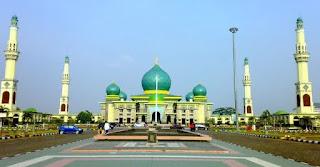 dan Buka Puasa, hari ini, Jadwal Imsak, Jadwal Imsak Puasa, Jadwal Imsakiah Ramadan, Jadwal Sholat Dan Imsak, lengkap, Subuh, Pekanbaru,