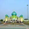 Jadwal Imsak Pekanbaru Dan Amalan Sunah Di Bulan Ramadhan