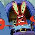 SpongeBob Season 3 Episode 9A - Krab Borg SD 480p Dub Indo