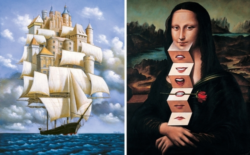 00-Rafal-Olbinski-Surreal-Paintings-that-Whisper-a-Message-www-designstack-co