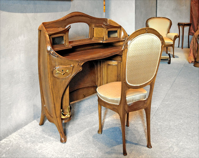 Tips Dasar Memulai Usaha Furniture