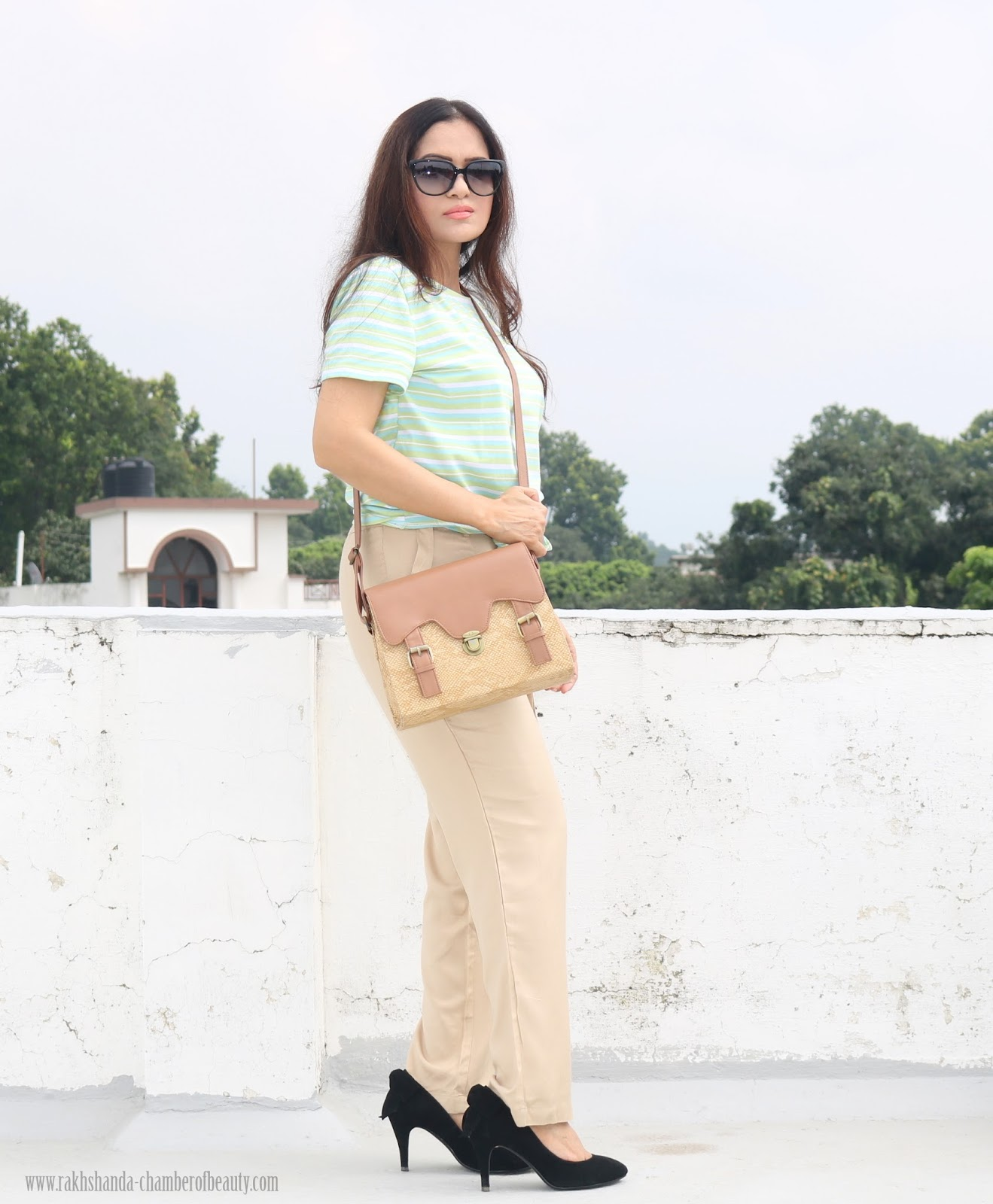 FASHION, JOGGER PANTS, CHAMBER OF BEAUTY, STALKBUYLOVE, FASHION, HOW TO STYLE A jogger pant