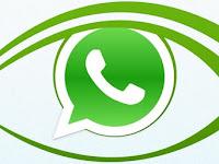 Yuk Simak Fitur-Fitur Tersembunyi WhatsApp yang Harus Kamu ketahui